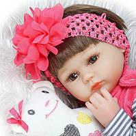 Reborn doll.Кукла реборн,пупс. ( 628 )