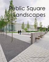 Public square landscapes. Автор: Arthur Gao