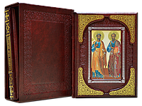 Великая сила молитвы в 2х томах