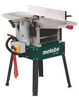 Рейсмусо-фуговальный станок Metabo HC260C-2.2 WNB