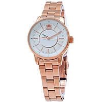 Женские часы Orient FNB00002Z