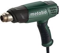 Фен технический Metabo H16-500