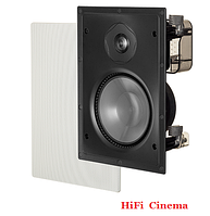 Paradigm P65-IW встраиваемая акустическая система, фото 1