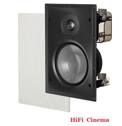 Paradigm P65-IW встраиваемая акустическая система