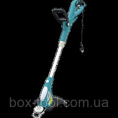 Триммер электрический Sadko ETR 600
