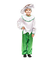 Карнавальный костюм Белый гриб