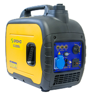 Инверторный генератор Sadko IG-2000S