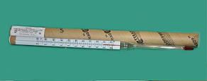 Термометр для котла ТТЖ-М исп 1П 6: 200 °C, термометрическая жидкость керосин, ножка 66 и 103 мм