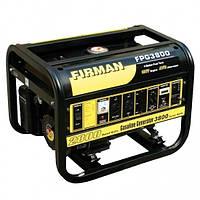 Firman FPG 3800 Электрогенератор