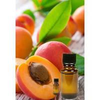 Apricot Kernel Oil - универсальное масло, 1 литр