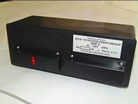 Блок пускателя реверсивный БПР-2