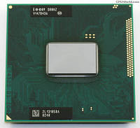 Процессор Intel B815