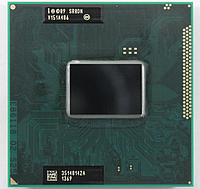 Процессор Intel I3-2350M