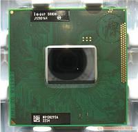 Процессор Intel B800