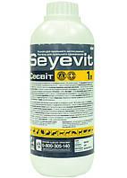Витамин Сеевит 1 л оральный (витамин Е + Селен)
