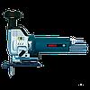 Лобзик пневматический Bosch 0607561116