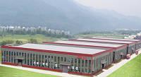 1.6MW сонячна електростанція  KDM