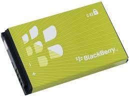 Акумулятор батарея Blackberry 8830