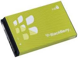 Аккумулятор батарея Blackberry 8350