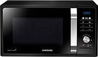 Микроволновая печь Samsung MG23F301TAK, фото 1