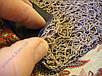 Коврик грязезащитный Петлевой 60х80см. Цвет бежевый. Коврик MR. Outdoor купить, фото 5
