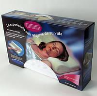 Ортопедическая и анатомическая подушка Memory Pillow оптом, опт