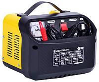 Зарядное устройство Кентавр ЗП-150НП, фото 1