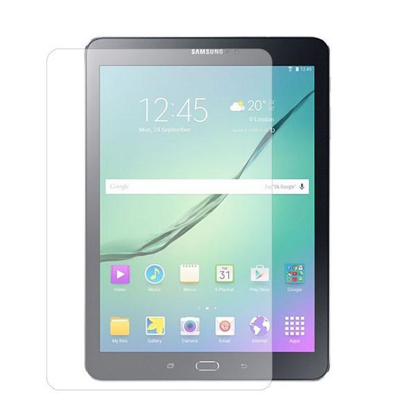 Защитная пленка для планшета Samsung Galaxy Tab A 9.7