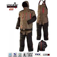 Костюм зимний NORFIN Extreme 4 - XXXL