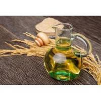 Rice Bran and Germ Oil – для красоты и диеты, 1 литр