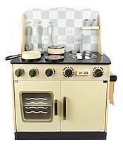 Кухня деревянная Vintage, фото 3