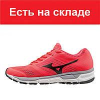 Кроссовки для бега женские Mizuno Synchro MX
