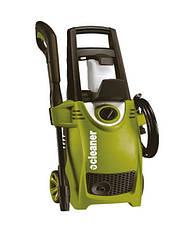 Мийка високого тиску Cleaner CW 5.140
