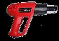 Фен технический Edon ED-520