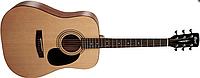 Акустическая гитара CORT AD810 (OP)
