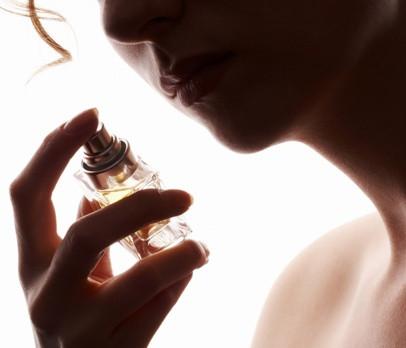 Тестеры парфюмерии (производство - ОАЭ)