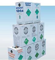 Фреон для кондиционеров: R22, 134А, 404А, R406a, 407С, 410А, R507c и другие в наличии