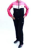 Модный спортивный костюм больших размеров р-46-64