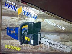 Электропила WinTech WCS 2000