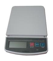 Бытовые весы FEJ-3000