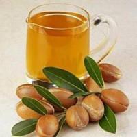 Аргановое масло,1 литр