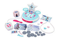 Мини-магазин Smoby 24577 «Frozen»