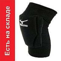 Наколенники волейбольные Mizuno VS1 Ultra Kneepad