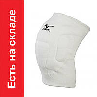 Наколенники волейбольные Mizuno VS-1 Kneepad