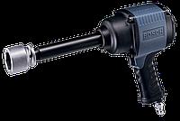 Гайковерт пневматический с удлиненным шпинделем Bosch 0607450619
