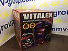 Мульти СКОРОварка VITALEX VL5204 , фото 2