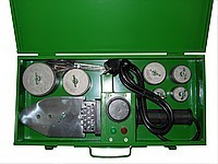 Паяльник для пластиковых труб Venta СПП - 1600М