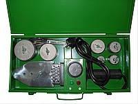 Паяльник для пластиковых труб Venta СПП - 1600М, фото 2