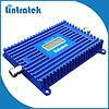 Репитер Lintratek KW20L-LTE-18