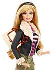 Кукла Барби Модница Делюкс, фото 3